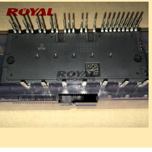 PS22A79