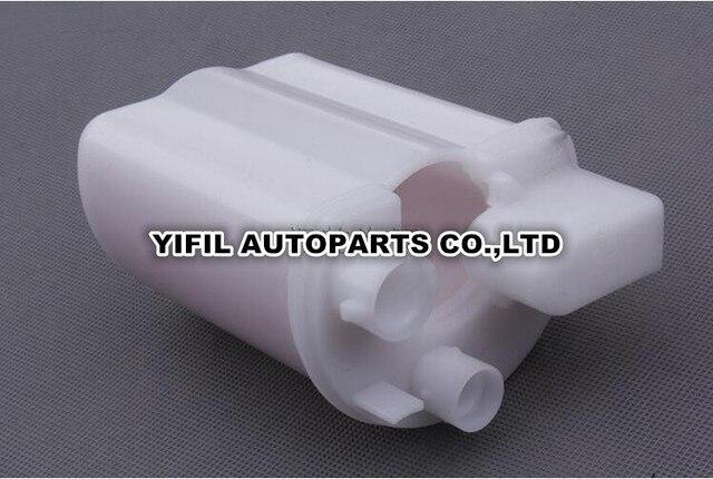 Car Fuel Filter 31910 2H000 For HYUNDAI ELANTRA 16L/20L 2006 2012