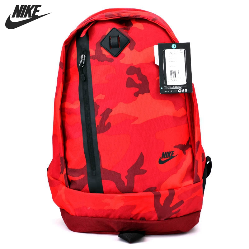 5ef30b64ba4f nike backpack sale philippines cheap   OFF59% The Largest Catalog ...