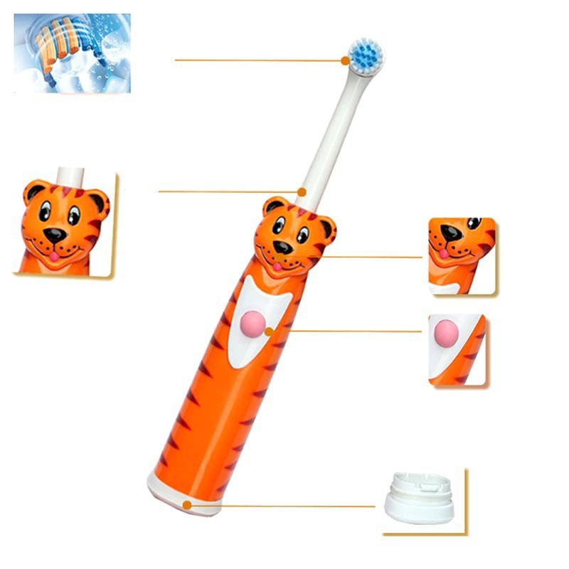 Brand-New-Cartoon-Children-Electric-Massage-Ultrasonic-Toothbrush-With-2pcs-Toothbrush-Heads-Kid-Teeth-Care-Fast (1)