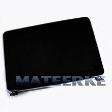 Оригинал 13.3 «Ноутбук Жк-экран дисплей в сборе для DELL XPS 13 L322X Ultrabook 1920*1080 p