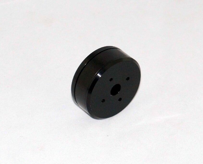 Disco de Código Codificador Micro Motor Único