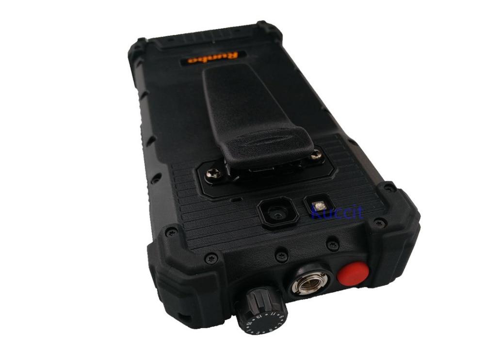 Runbo M1 (55)