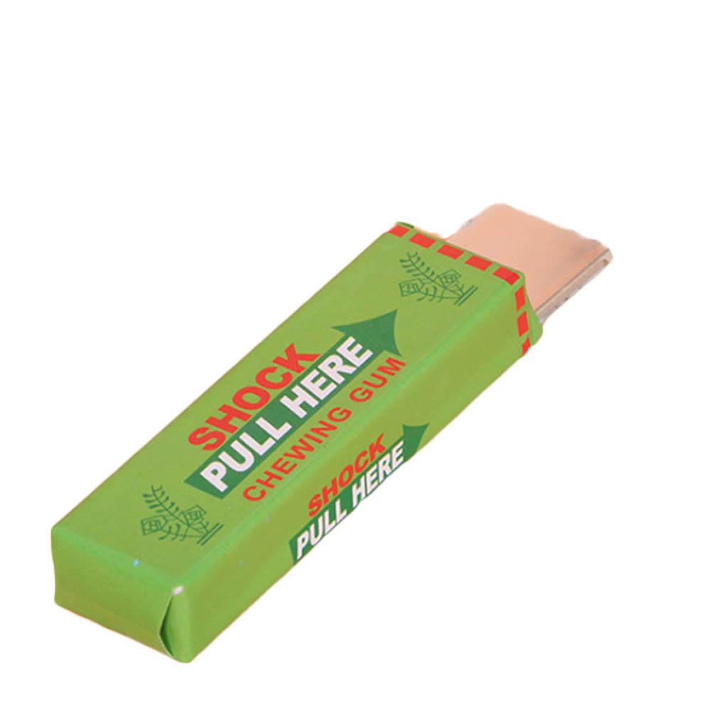 online buy wholesale chewing gum lighter from china chewing gum