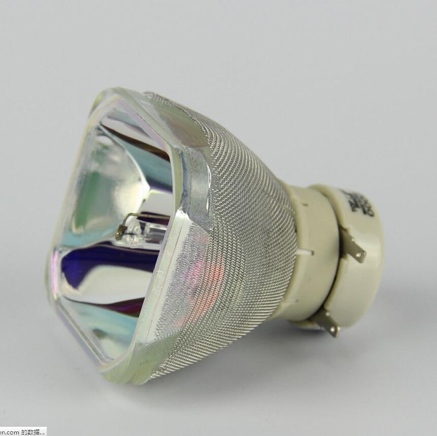 LMP-E220 Original bare lamp for SONY VPL SW620/SW620C/SW630/SW630C/SX630 Projectors