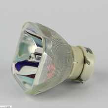 LMP-E220 Original Projector Bulb lamp For SONY VPL SW620/SW620C/SW630/SW630C/SX630 Projectors