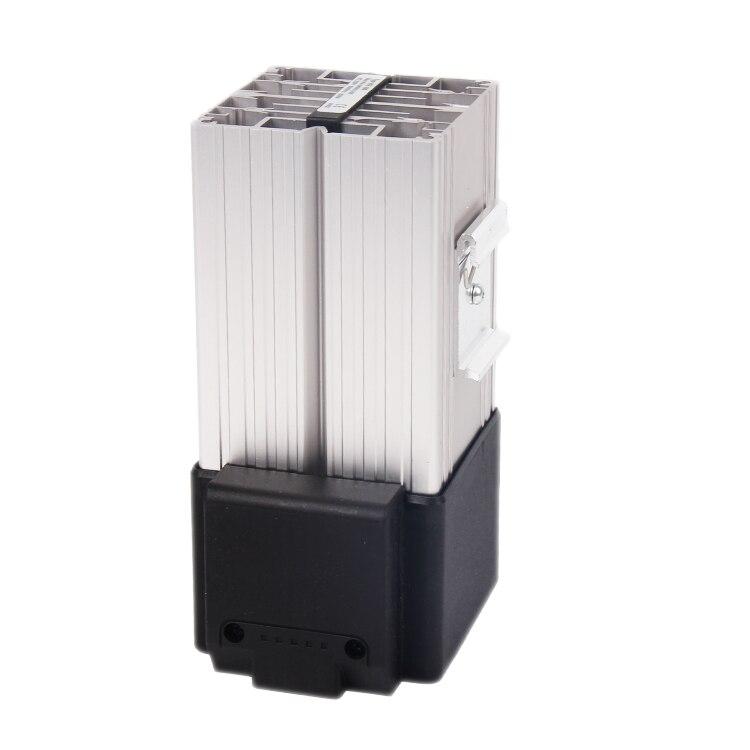 Free Shipping Stego Cabinet Fan Heater HGL046-400W free shipping stego cabinet fan heater hgl046 400w