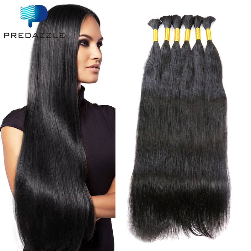 Prime Online Buy Wholesale Human Hair Bulk Braiding From China Human Hairstyle Inspiration Daily Dogsangcom