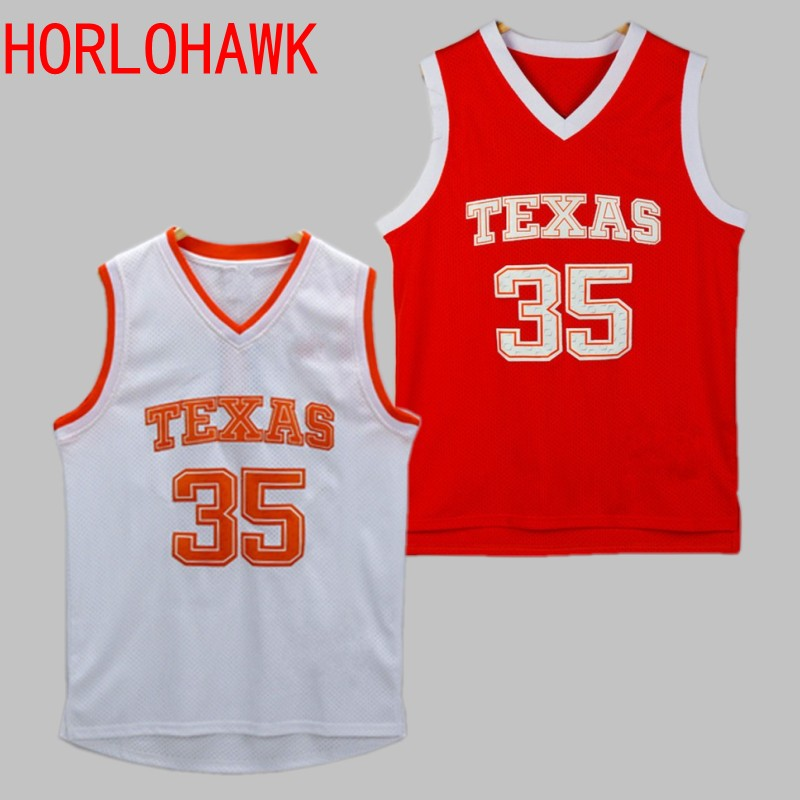 033587ee9 Buy basketball jersey texas and get free shipping on AliExpress.com