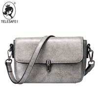 Guangzhou summer festival season: new wholesale leather handbags and Leather Bag Shoulder Satchel handbags