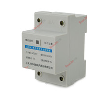 Wholesale High quality current limiter lirait appliances 0.5A-32A control switch demand limiter free shipping все цены