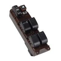 Car Power Window Master Switch fit for Toyota 02 06 Camry Sienna Scion xA xB OEM 84820 33170