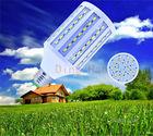 D50 5730 98 led 30W E27 E14 E26 B22 85-265V AC led bulb cool white warm white LED Corn light led bulb lamp 5 pieces / lot
