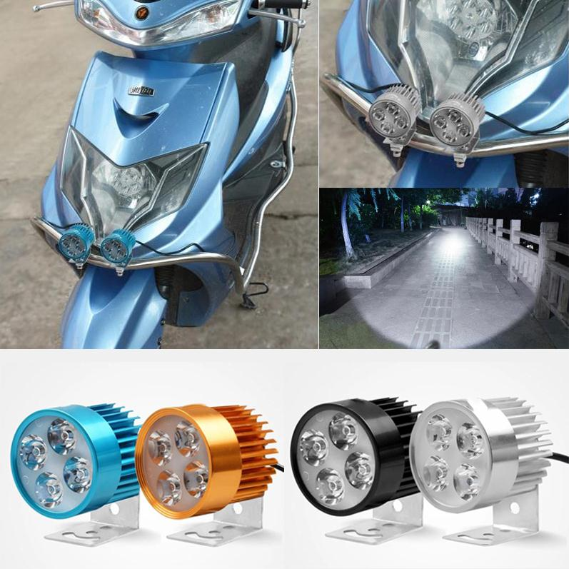 vehemo-motorcycle-e-bike-led-headlight-driving-headlamp-spot-light-waterproof-lamp-bulb-10w-4-color-motorcycle-led-light-new