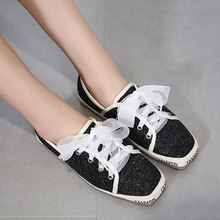 Popular Espadrilles Sequin-Buy Cheap Espadrilles Sequin lots from China Espadrilles  Sequin suppliers on Aliexpress.com b15501271ea0