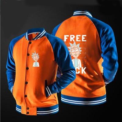 2018 new free shipping baseball jacket Doctor Strange jacket no hat,The highest quality, USA size