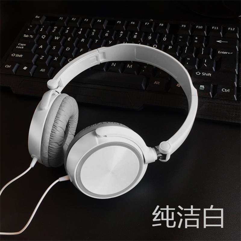 HEONYIRRY iPhone New Huawei 7