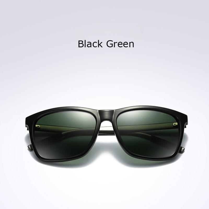HTB1j5WwRXXXXXbMaXXXq6xXFXXXr - Unisex Aluminum Polarized Lens Sunglasses-Unisex Aluminum Polarized Lens Sunglasses