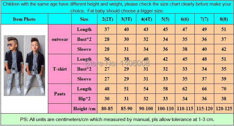 HTB1j5XCJpXXXXaDXVXXq6xXFXXXt - Boy's Stylish Clothes for 2018 - 3 pc Combo Sets - Coat/Vest, Shirt/Pants, Belt Options