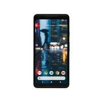 EU Version Google Pixel 2 XL 4G LTE 4GB RAM 64GB/128GB ROM Handy 6.0