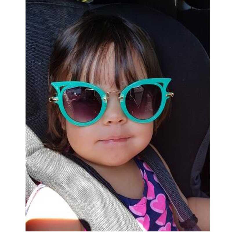 HTB1j5XSnznD8KJjSspbq6zbEXXaX - 2017 Kids Sunglasses Girls Brand Cat Eye Children Glasses Boys UV400 Lens Baby Sun glasses Cute  Eyewear Shades Goggles