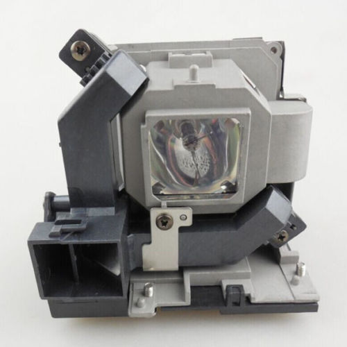 ФОТО Replacement Projector Lamp with Housing NP29LP W/Housing for NEC M362W/M362X Projector