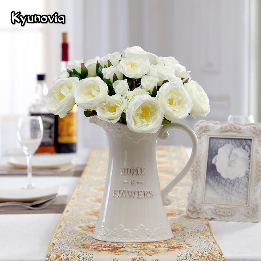 Magnificent Wedding Flowers Wholesale Public Image - The Wedding ...