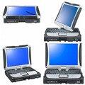 2020 высокое качество Super Toughbook CF19 CF-19 ноутбук MK6 I5 16 Гб RAM Быстрый Toughbook ноутбук CF 19 cf19 DHL Бесплатная доставка