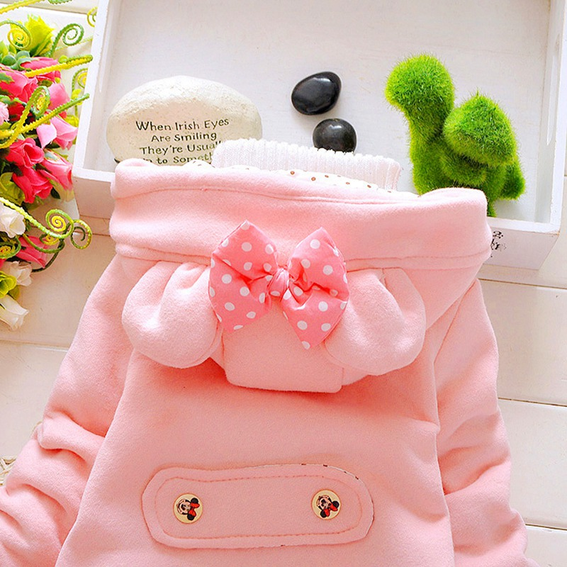 Autumn-Winter-Baby-Girls-Infant-Kids-Double-Breasted-Hooded-Princess-Jacket-Coats-Outwears-Christmas-Gifts-roupas-de-bebe-S3846-5