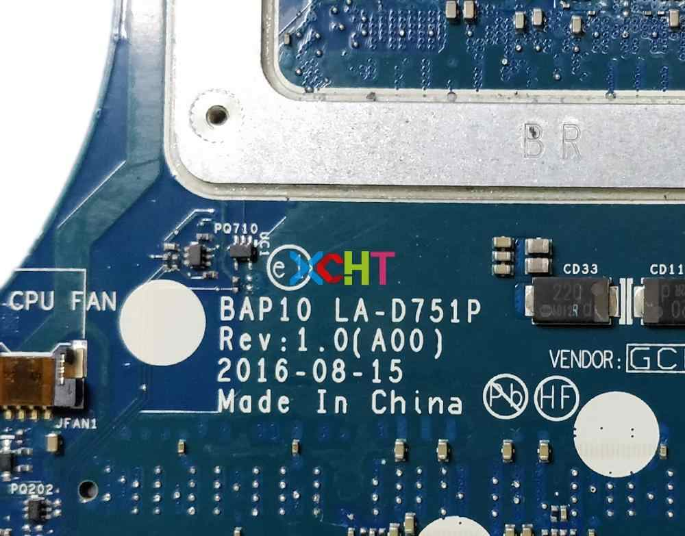 Detail Feedback Questions about for Dell Alienware 17 R4