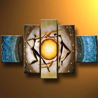 5D DIY Abstract Lover Diamond Embroidery Painting Full Drill Round Mosaic Diamond Picture Cross Sttch Kit Home Decor Painting