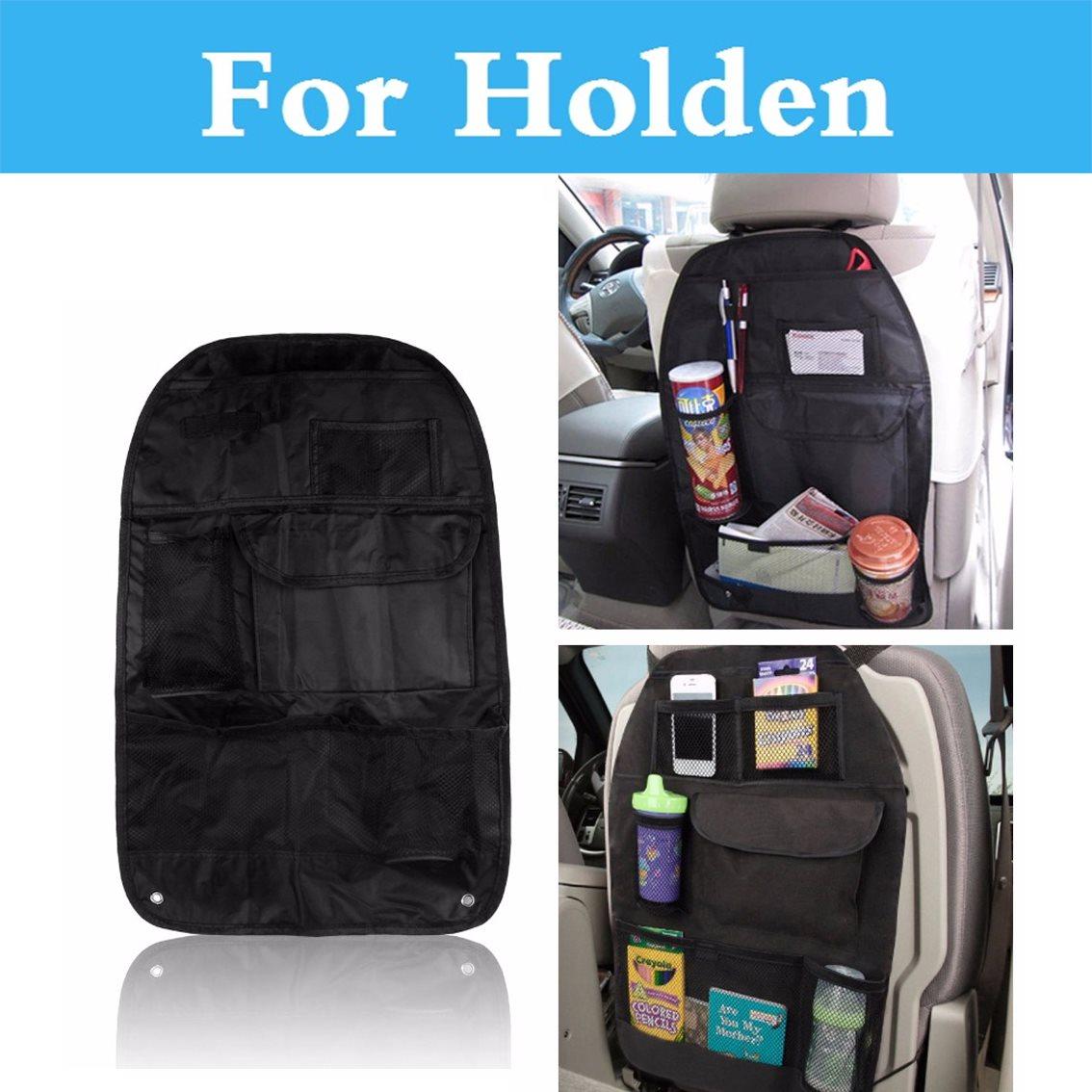 Автокресло хранения висит сумка Многофункциональный автомобиль коробка для хранения для Holden Commodore Cruze Monaro Государственный barina Кале Caprice
