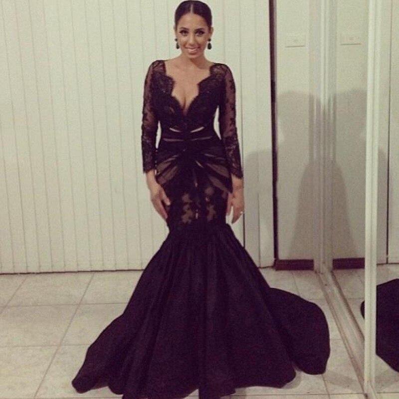 Online Get Cheap Fancy Evening Dresses -Aliexpress.com   Alibaba Group