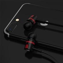 JM26 Headphone