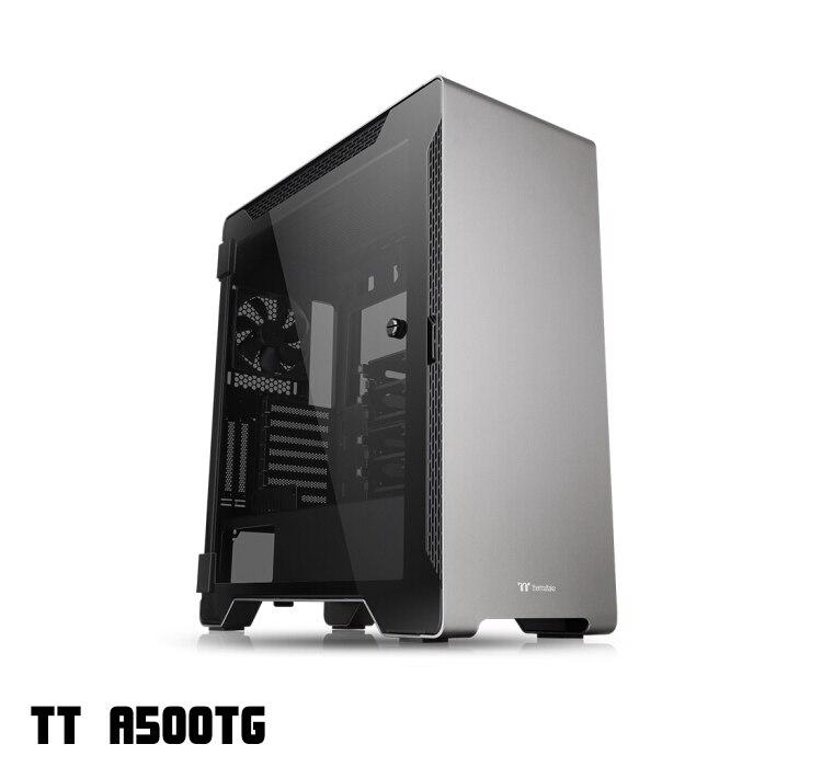 Купить с кэшбэком Barrow Acrylic Board Water Channel Solution kit use for TT A500TG Computer Case / Kit for CPU and GPU Block / Instead reservoir