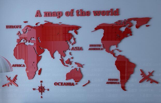 US $17.78 30% OFF|World Map Wall Sticker Mapa Mundial Wereldkaart Carte on map of asia, map niagara on the lake, map world, map my route, map afrique, map france, map baltimore md, map with mountains, map your neighborhood, map wichita ks, map with states, map in spanish, map europe, map canada, map cambodia travel, map cincinnati ohio, map lahore pakistan, map of greenland and iceland, map usa, map facebook covers,