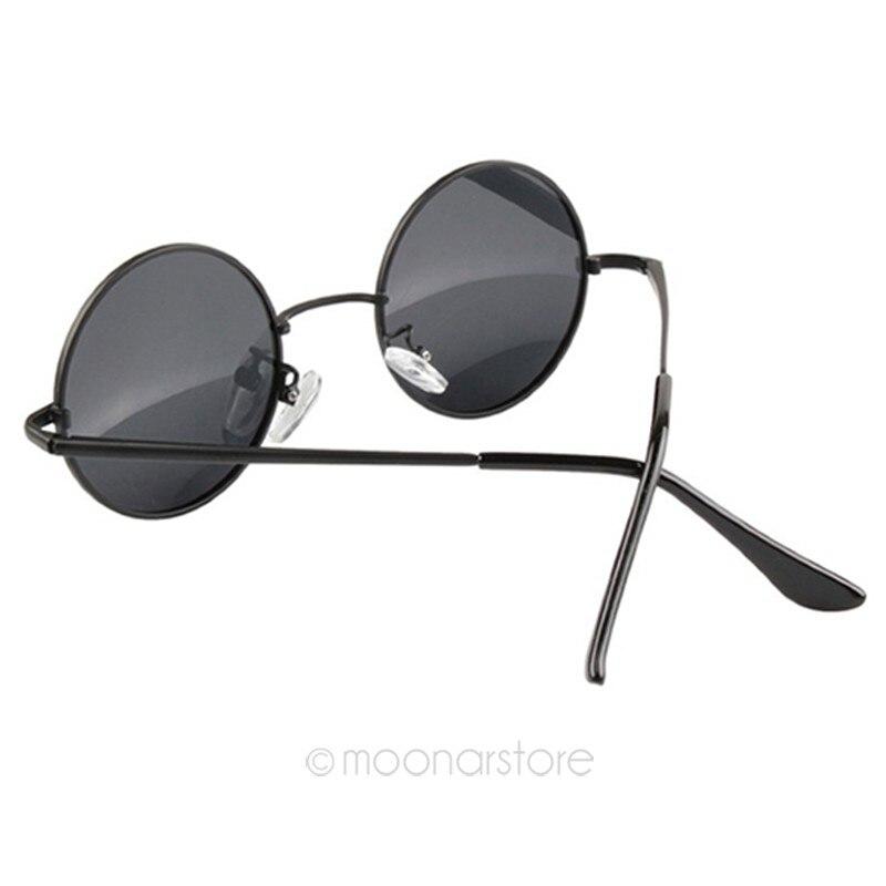Bluelans Pria Wanita Mata Kucing Warna Matahari Eyewear Kacamata Hitam  Putih. Source · New Fashion 2fa1d16fff