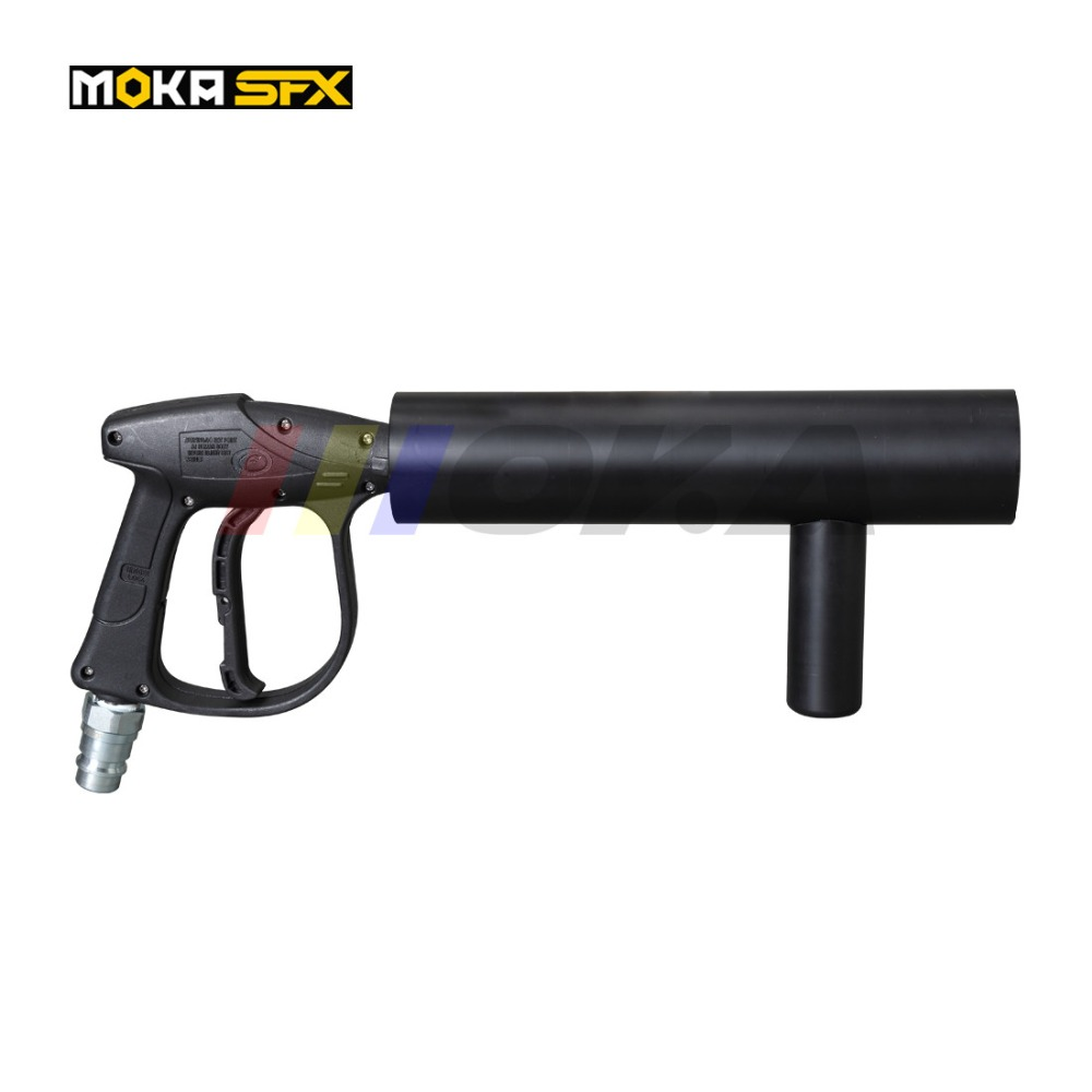 co2 gun machine (14)