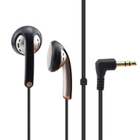 100 Original QianYun Qian39 Hifi In Ear Earphone 3 5MM High Qaulity Flat Head Earbuds In