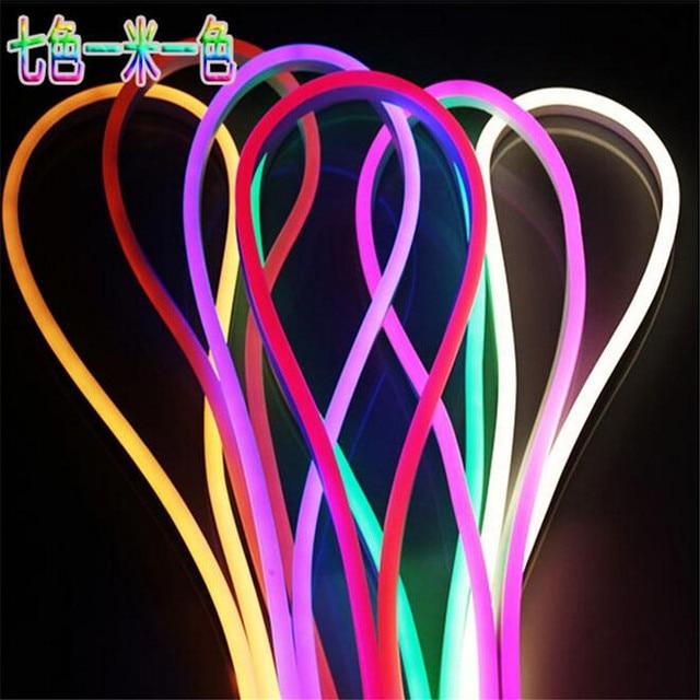 https://ae01.alicdn.com/kf/HTB1j5dlQXXXXXaxXXXXq6xXFXXXg/10-m-partij-LED-Neon-Verlichting-van-de-slang-lichten-thuis-plafond-hotel-borden-modellering-110.jpg_640x640.jpg