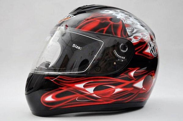 ФОТО Free shopping LS2 MX433 Motorcycle Off-road helmet motocross helmet