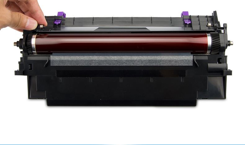 einkshop Drum unit DK-170 dk170 dk 170 For Kyocera FS1320 FS1370 FS1135 FS1035 Printer kyocera dk 591c