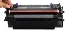 einkshop Drum unit DK-170 dk170 dk 170 For Kyocera FS1320 FS1370 FS1135 FS1035  Printer