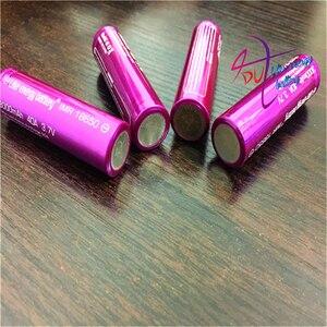 Image 1 - Laptop Batterijen Hoge Kwaliteit 18650 Batterij 3000mah 40a Li Mn batterij voor Elektronische Sigaret doos mod Vaporizer Mod vape