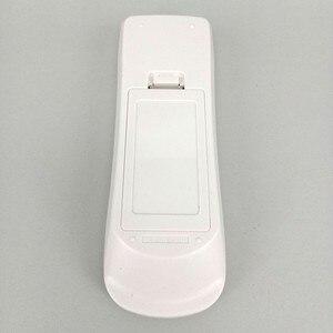 Image 3 - Новый пульт дистанционного управления для проектора Epson 154720001, bedienung, подходит для детской лампы, детской лампы