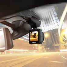 "BESTEK 2,0 ""auto Kamera Dvr Recorder 1080 p Auto Cam Mini Auto Dvr kamera Full Hd Nachtsicht 150 Grad Weitwinkelobjektiv G-sensor"