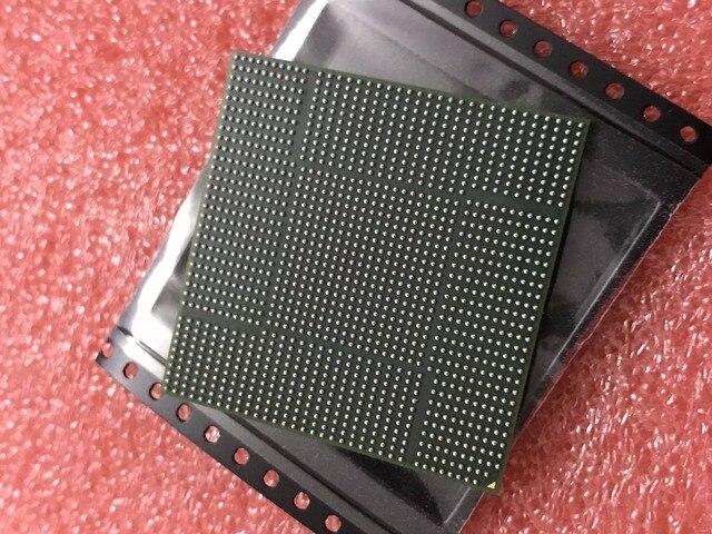 1 개/몫 BD82Z77 SLJC7 BGA 칩셋