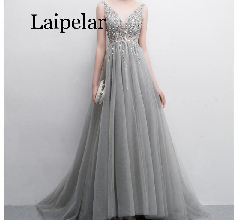 Laipelar bohème impression longue robe v-cou manches grand ourlet femmes automne hiver robe élégante décontracté vestidos