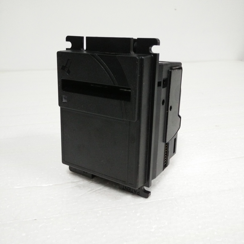 high security Bill Acceptor/ Bill Validator for arcade game machine