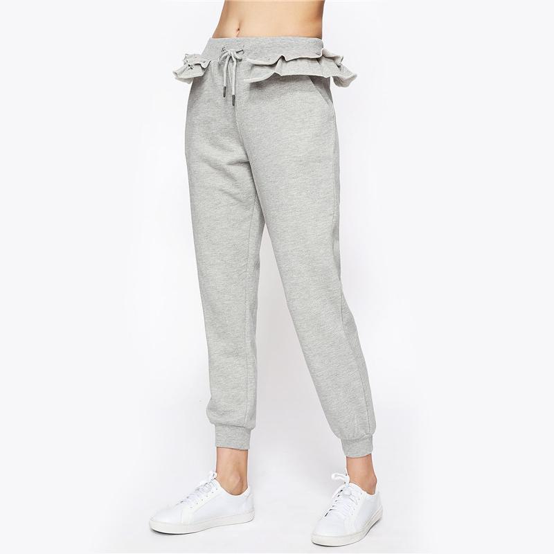 pants170713405(1)